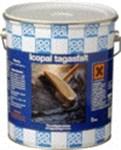 ICOPAL TAGASFALT - 10 LTR