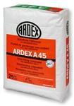 ARDEX A 45 GULVSPARTELMASSER - 25 KG T/REPERATIONER (KG)