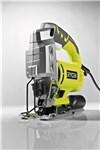 RYOBI STIKSAV RJS750-G    500W - **NETTO** (VT)