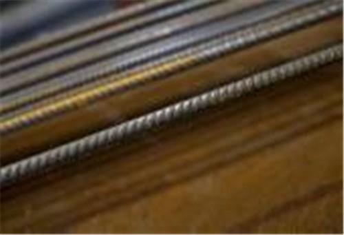 ARMERINGSSTÅL, KS 550 TS - 6MMX6,1M DS 13080