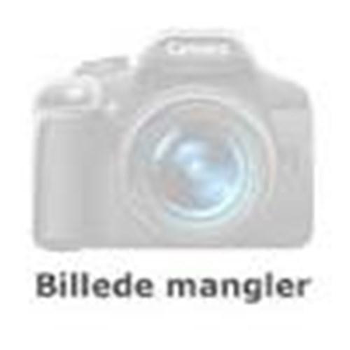 MONARFOL TAGFODSTAPE - 10MMX22,5M 12 STK/KARTON