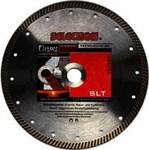 DIEWE DIAMANTKLINGE - 125 MM SELECTION TURBO