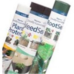 Fibertex og Plantedug