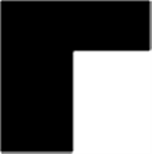 12 x 16 mm Eg  (KL) - Falsliste