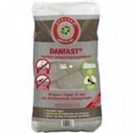 DANFAST HÆRDENDE FUGESAND - PS/20 KG