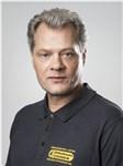 Boris Hansen