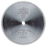 CMT HM-SAVKLINGE T/METAL - 216X2,2X30 Z48 DRY-CUT