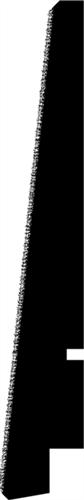 25 x 150 Gran U/S Kvinta RU - Klinkebeklæd.Ru Mål -Ca. 8 m/2