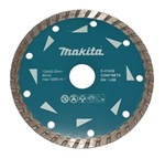 MAKITA DIAMANTKLINGE D-41632 - 125MM **NETTOPRIS**