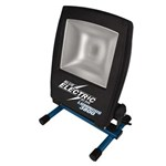 DVA LED ARBEJDSLAMPE - 50 W *NT-PRIS*