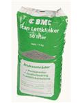BMC LECAÆRTER 4-10 MM (VT) - POSE /50 LTR 36/POS PALLE