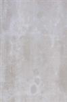 VIROC FACADEPLADE GRÅ - 8MMX40X240 CM