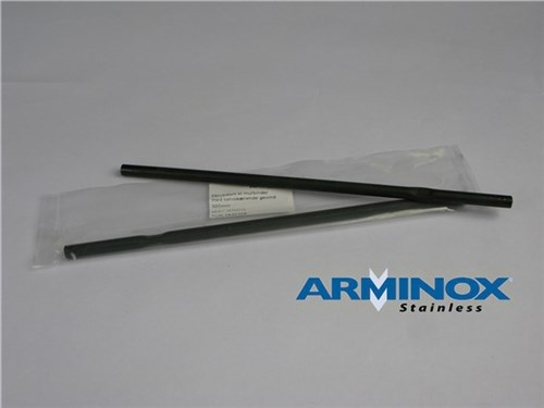 ARMINOX DORN T/SELVSKÆRENDE - 450 MM MURBINDERE (ST)