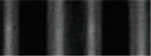 CEMBRIT BØLGEPLADE B6-S HJ/HU - SORTBLÅ 1090X1180MM *NT-PRIS*