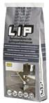 LIP 226 FIBERSPARTEL 25 KG - SELVNIVI. FRA 2 MM LAGTYKKELSE