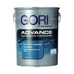 GORI PROF ADVANCE - KRIDT 5 LTR.