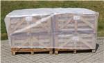 MILLARCO ARMER PRESENNING - 6X10 M KLAR