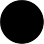 Rundstok - Ø 16 mm Eg