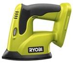 RYOBI FUGEPISTOL CCG1801MHG - (VT)