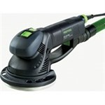 FESTOOL ROTEX I SYSTAINER - RO 150 FEQ-PLUS 230V