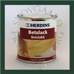 HERDINS BEJDSELAK BLANK - 500ML