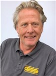 John Michael Pedersen