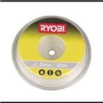 RYOBI TRIMMERTRÅD - RAC103 *NT-PRIS* (VT)