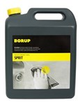 BORUP SPRIT DENATURERET 93% - 5LT