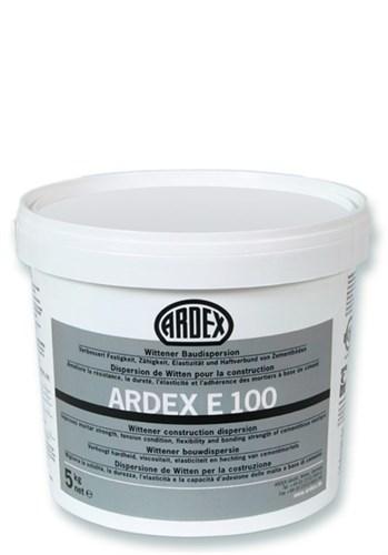 ARDEX MØRTELHÆRDER E 100 - DUNK 1,75 KG
