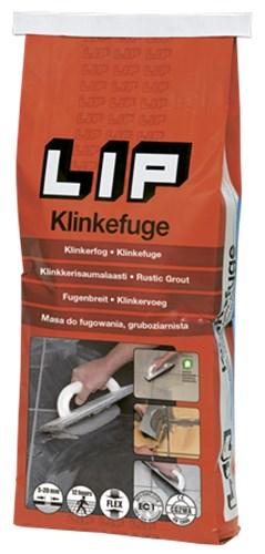 LIP KLINKEFUGE MANHATTAN - 5 KG